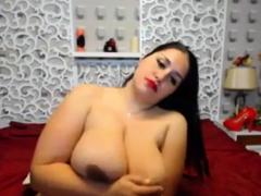 big ass tushy