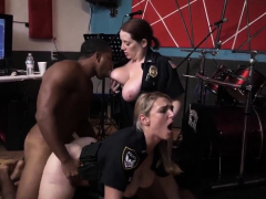German milf gang mediocre and double penetration Raw movie
