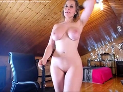 Leader bbw mandy thousands be required of payola and cucumber solo